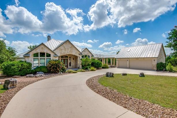 332  Northridge , New Braunfels, TX - USA (photo 2)