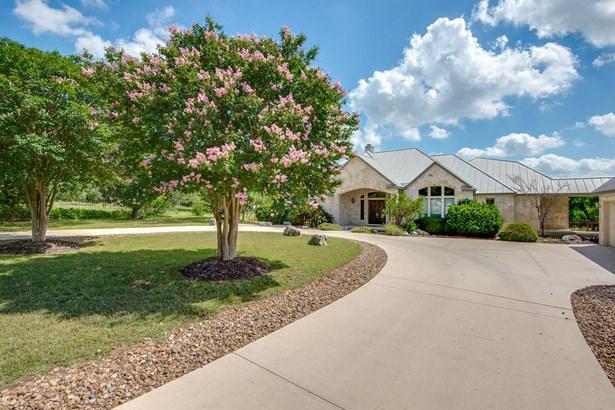332  Northridge , New Braunfels, TX - USA (photo 3)