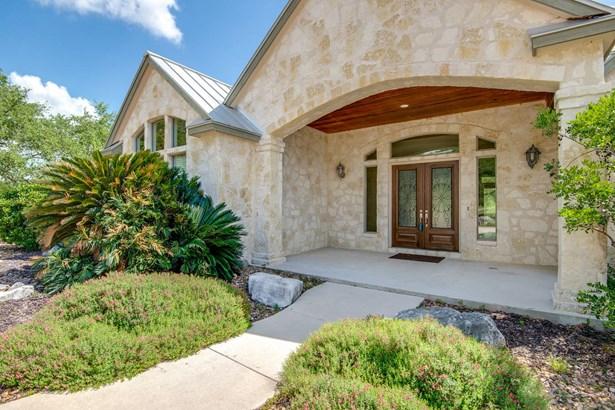 332  Northridge , New Braunfels, TX - USA (photo 4)