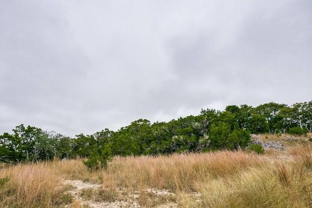 Lot 35  Thunder Crossing , Boerne, TX - USA (photo 4)