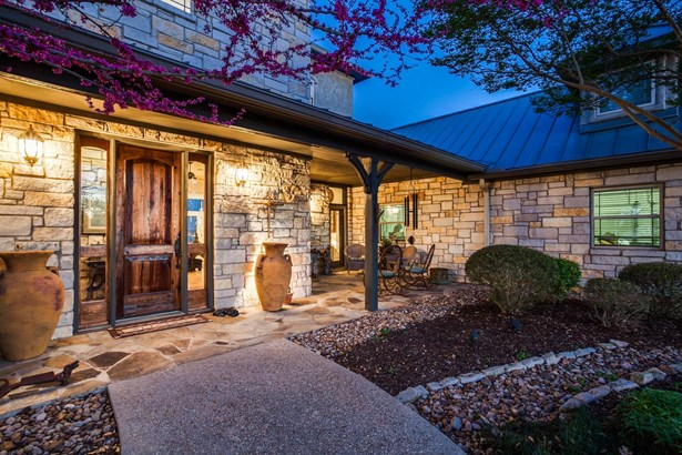 1299  Mystic Parkway , Spring Branch, TX - USA (photo 5)
