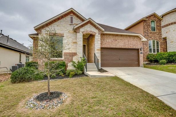 8727  Poppy Hill , Boerne, TX - USA (photo 2)