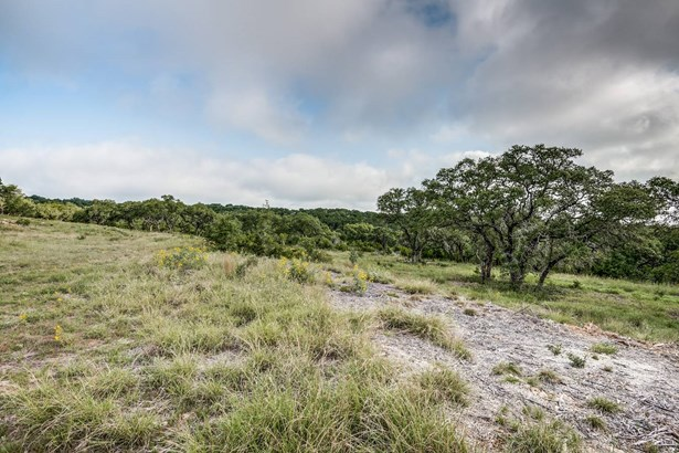 2097  Passare Unit 1180, New Braunfels, TX - USA (photo 2)