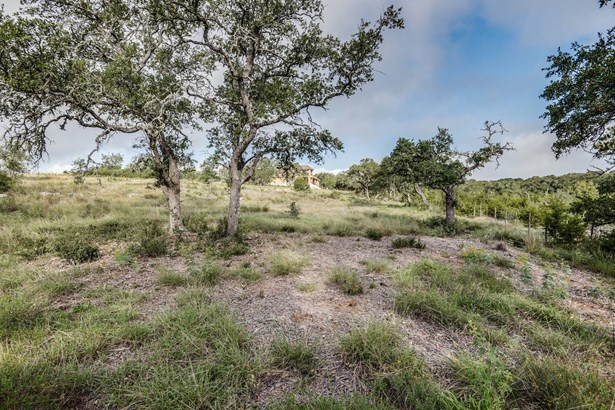 2097  Passare Unit 1180, New Braunfels, TX - USA (photo 3)