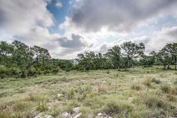 2097  Passare Unit 1180, New Braunfels, TX - USA (photo 5)