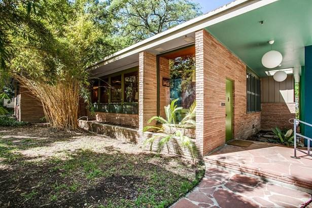 151  Thelma , San Antonio, TX - USA (photo 1)