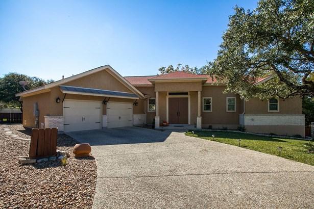 8507  Northview Pass , Fair Oaks Ranch, TX - USA (photo 4)