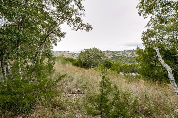 Lot 34  Thunder Crossing , Boerne, TX - USA (photo 1)