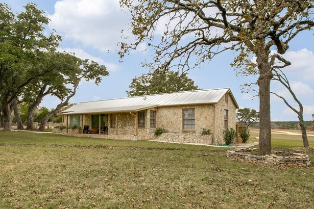 863  Robindale E. , Bandera, TX - USA (photo 2)