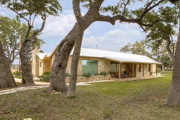 863  Robindale E. , Bandera, TX - USA (photo 4)