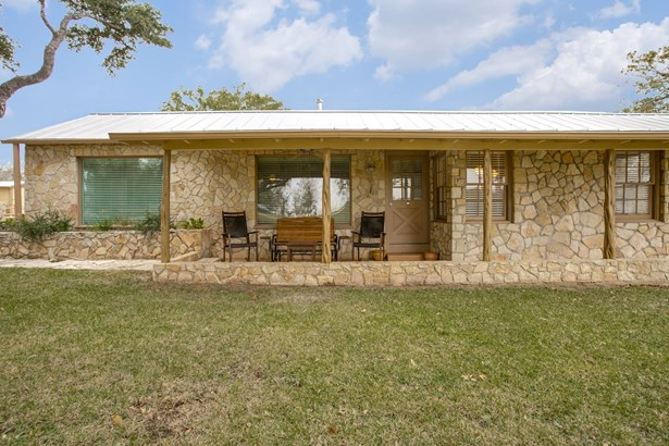 863  Robindale E. , Bandera, TX - USA (photo 5)