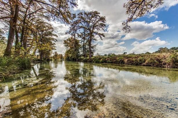 1829  Peaceful Valley Rd , Bandera, TX - USA (photo 1)