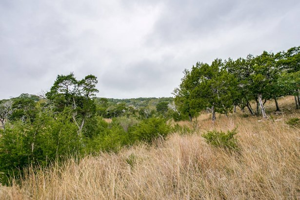 Lot 35  Thunder Crossing , Boerne, TX - USA (photo 5)