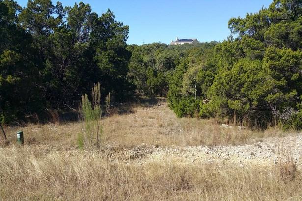 25619  Echo Mountain , San Antonio, TX - USA (photo 1)
