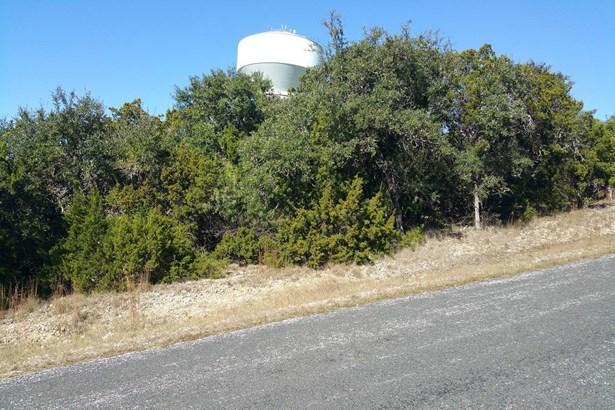 25619  Echo Mountain , San Antonio, TX - USA (photo 4)