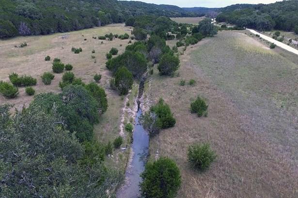 358  Sawmill Rd. , Camp Verde, TX - USA (photo 1)