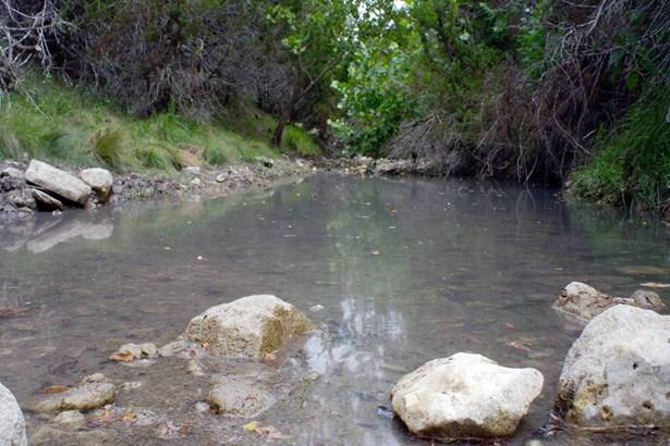 358  Sawmill Rd. , Camp Verde, TX - USA (photo 2)