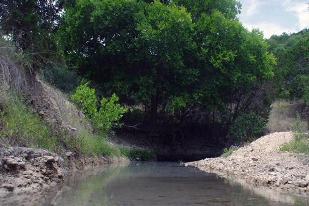 358  Sawmill Rd. , Camp Verde, TX - USA (photo 3)