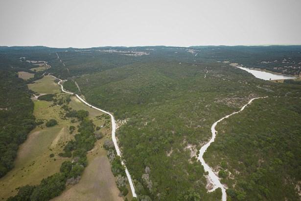 358  Sawmill Rd. , Camp Verde, TX - USA (photo 4)