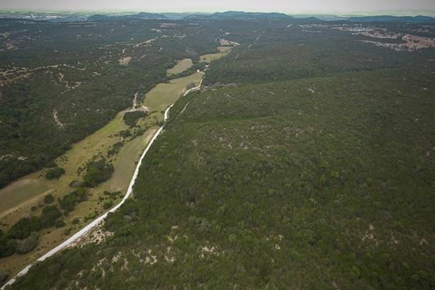 358  Sawmill Rd. , Camp Verde, TX - USA (photo 5)