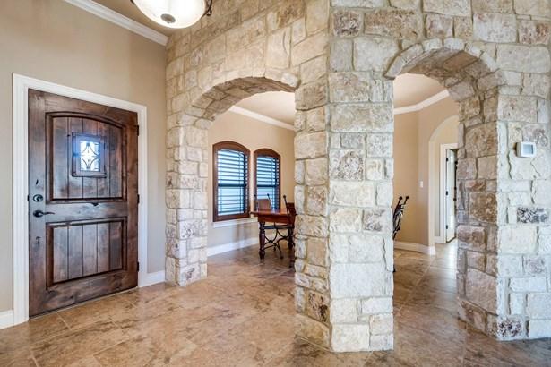 1109  Barolo Court , Canyon Lake, TX - USA (photo 4)