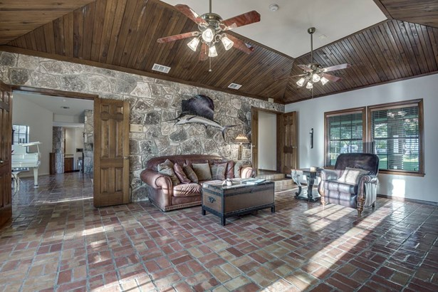 16223  Axis Trail , Hill Country Village, TX - USA (photo 5)