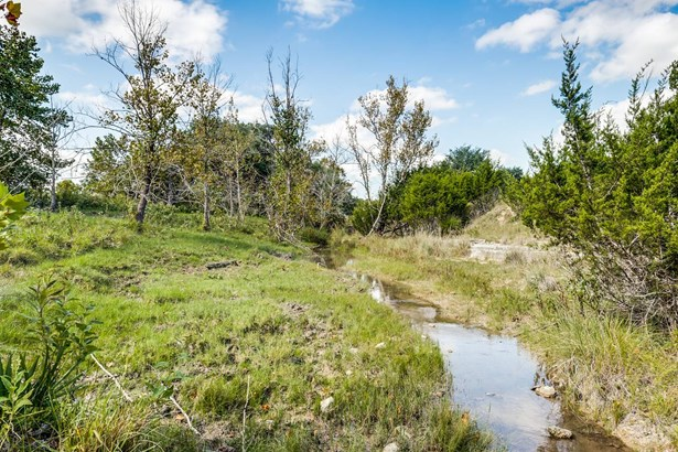 Tract 2a-5  Ranger Creek Rd. , Boerne, TX - USA (photo 5)