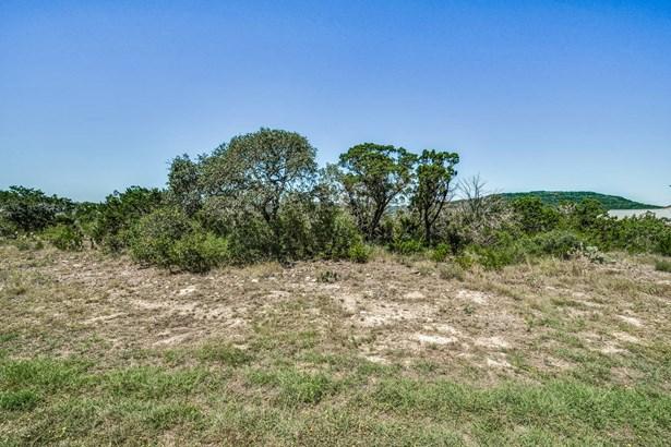 12331  Cross Cut , Helotes, TX - USA (photo 3)