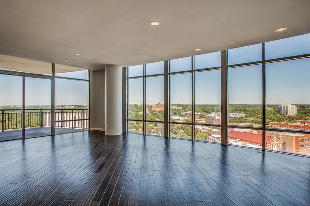4242   Broadway St Unit 1104, San Antonio, TX - USA (photo 2)