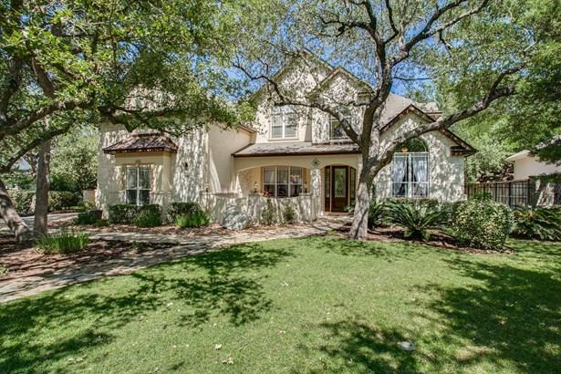 24806  Fairway Springs , San Antonio, TX - USA (photo 2)