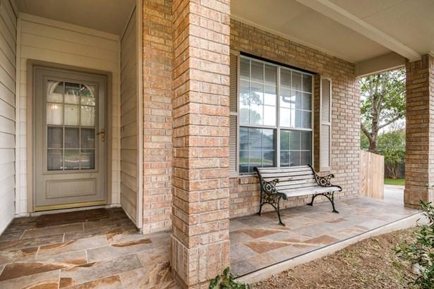 15335  Spring Dew , San Antonio, TX - USA (photo 3)