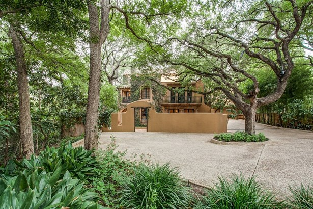 204  Crescent St , San Antonio, TX - USA (photo 1)