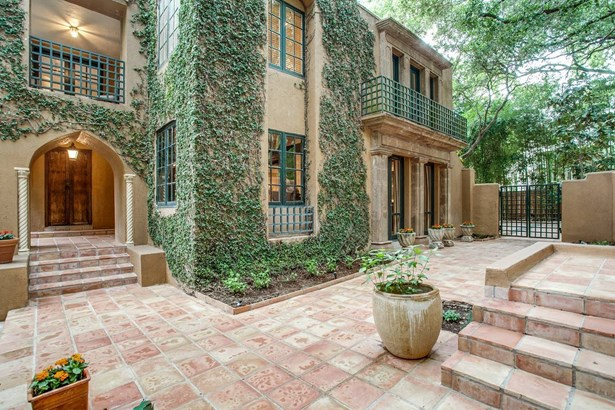 204  Crescent St , San Antonio, TX - USA (photo 3)