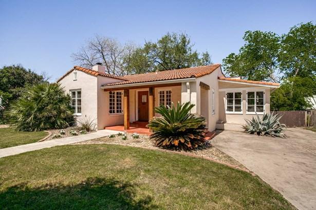 229 W Hollywood , San Antonio, TX - USA (photo 2)