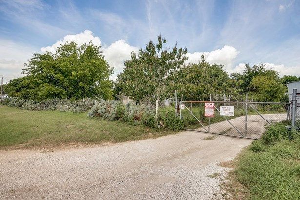 12943  Bernhardt , San Antonio, TX - USA (photo 5)
