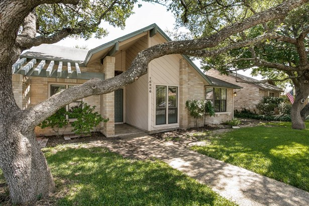 16906  Summer Creek Drive , San Antonio, TX - USA (photo 2)