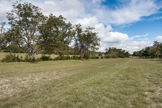 89  Vista Real Ave. , Boerne, TX - USA (photo 3)