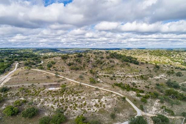 94  Vista Real , Boerne, TX - USA (photo 1)