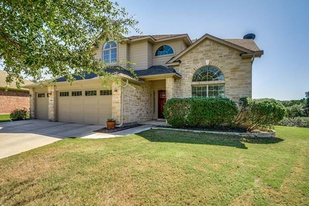 1048  San Pedro , New Braunfels, TX - USA (photo 2)