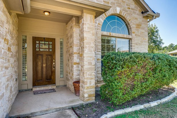 1048  San Pedro , New Braunfels, TX - USA (photo 3)