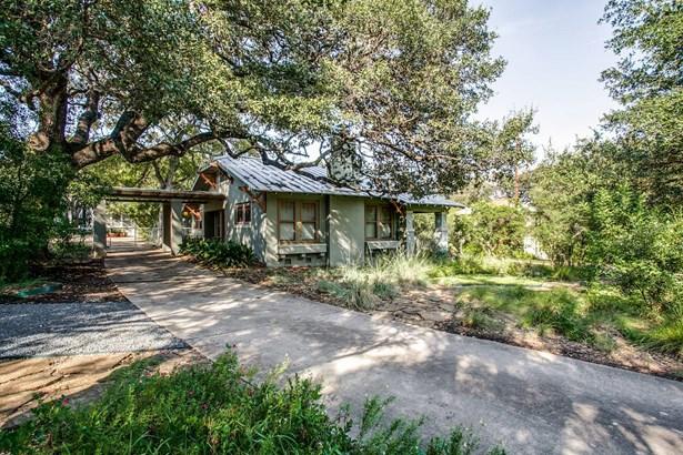 203  Grant Ave , San Antonio, TX - USA (photo 1)