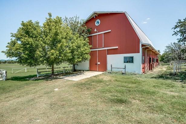 350  Center Point Dr , Center Point, TX - USA (photo 2)