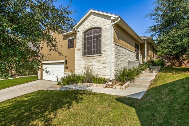 27127  Trintiy Bend , San Antonio, TX - USA (photo 2)