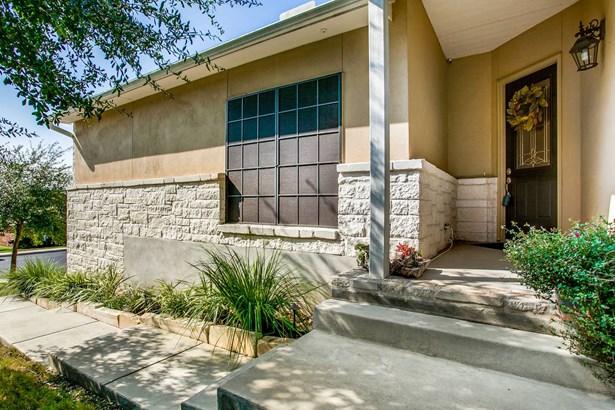 27127  Trintiy Bend , San Antonio, TX - USA (photo 3)