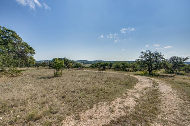 12741  Flat Rock Creek Road , Comfort, TX - USA (photo 2)