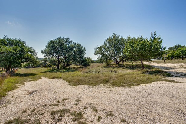 12741  Flat Rock Creek Road , Comfort, TX - USA (photo 5)