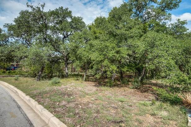125  Turnberry , San Antonio, TX - USA (photo 2)