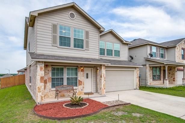 4003  Ashleaf Pecan , San Antonio, TX - USA (photo 1)