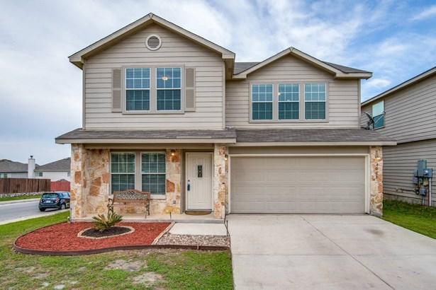 4003  Ashleaf Pecan , San Antonio, TX - USA (photo 2)