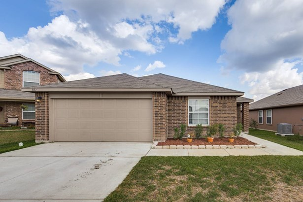 1012  Bromley Court , Seguin, TX - USA (photo 1)